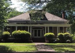 S Washington Ave, Greenville