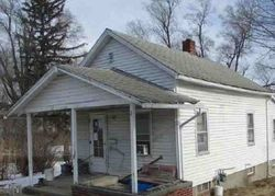 N 7th St, Chariton, IA Foreclosure Home