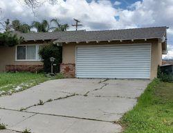 Sierra Rd, San Bernardino