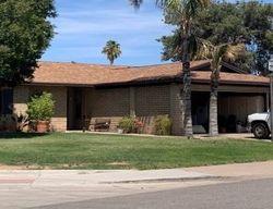 W Garfield St, Phoenix