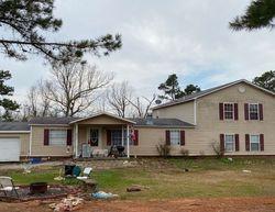 Greene 309 Rd, Jonesboro