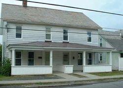 Morrison Ave # 27, Granville