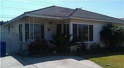 E Jefferson St, Long Beach
