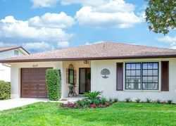Red Cedar Cir, Lake Worth