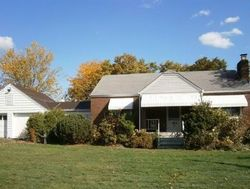 Bonnieview Dr, Natrona Heights