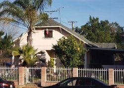 N Avenue 64, Los Angeles