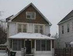 Fleet Ave, Cleveland, OH Foreclosure Home