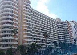 Collins Ave Apt 15p, Miami Beach