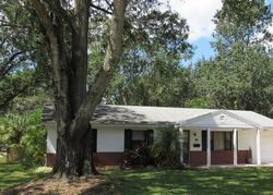 Cresthill Ct, Tampa
