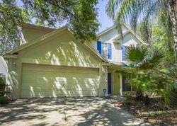Willow Cove Ct, Tampa