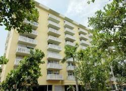 Meridian Ave Apt 41, Miami Beach