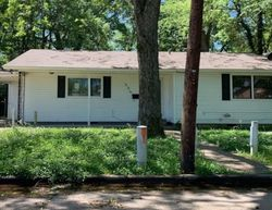 W 17th Ave, Pine Bluff, AR Foreclosure Home