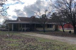 Miller County 28, Texarkana