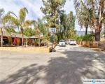 Hellman Ave, Rancho Cucamonga