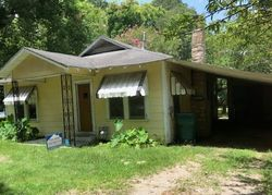 Vernon St, Monroe, LA Foreclosure Home