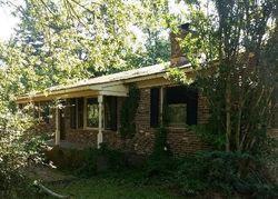 Camp Hydaway Rd, Lynchburg