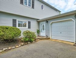 College View Dr, Hackettstown