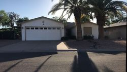 S Pear Tree Dr, Chandler