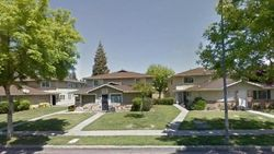 N Holt Ave Apt 103, Fresno