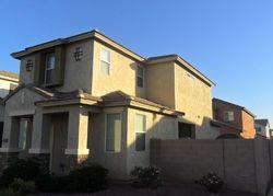 W Warner St, Phoenix