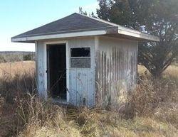 County Road 3390, Kempner