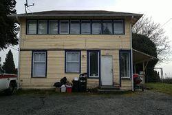Rockefeller Ave Apt, Everett