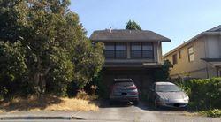 Windjammer Cir, San Mateo