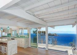 Ceanothus Dr, Laguna Beach, CA Foreclosure Home
