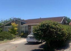 Clydesdale Way, Petaluma
