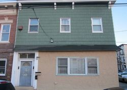 95th Ave, Ozone Park