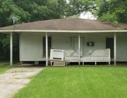 Prescott Rd, Baton Rouge, LA Foreclosure Home