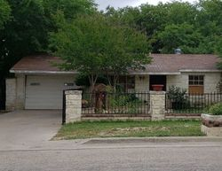 E Stacie Rd, Harker Heights