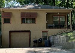 N 38th St, Omaha, NE Foreclosure Home