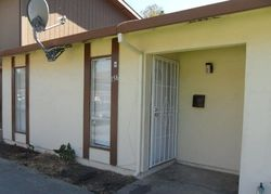 Del Rey Ct, Fairfield, CA Foreclosure Home