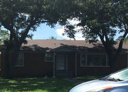 Maple St, North Little Rock, AR Foreclosure Home