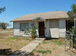 S Nelson St, Pampa, TX Foreclosure Home