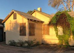 E Alta Vista Rd, Phoenix