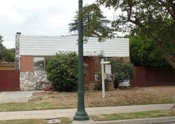 Daroca Ave, San Gabriel