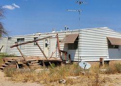 S Calle Hohokam, Tucson, AZ Foreclosure Home