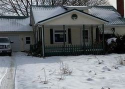Perry Hwy, Hadley, PA Foreclosure Home