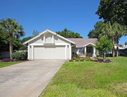 Majestic Palm Ct, Apopka