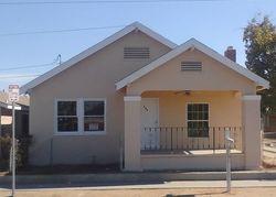 S Chestnut Ave, Fresno