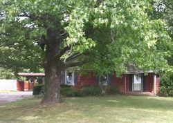 County Road 1950 E, Crossville, IL Foreclosure Home