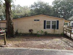 Bay Hills Cir, Thonotosassa, FL Foreclosure Home