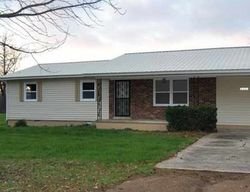 Sharon Rd, Sharon, TN Foreclosure Home
