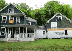 Highland Ave, Dexter, ME Foreclosure Home
