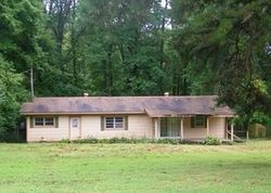Stagg Rd, Oakland, TN Foreclosure Home