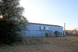 County Road 179, Bedias
