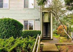 Nw Neakahnie Ave Ap, Portland