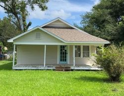 Ernest St, Duson, LA Foreclosure Home
